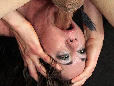 Facial abuse kennedy torrent getting